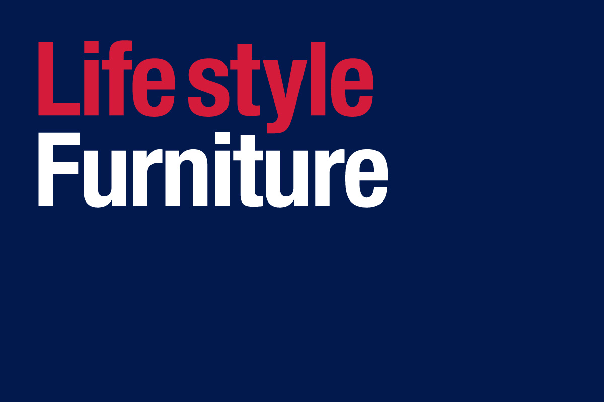 life style furniture