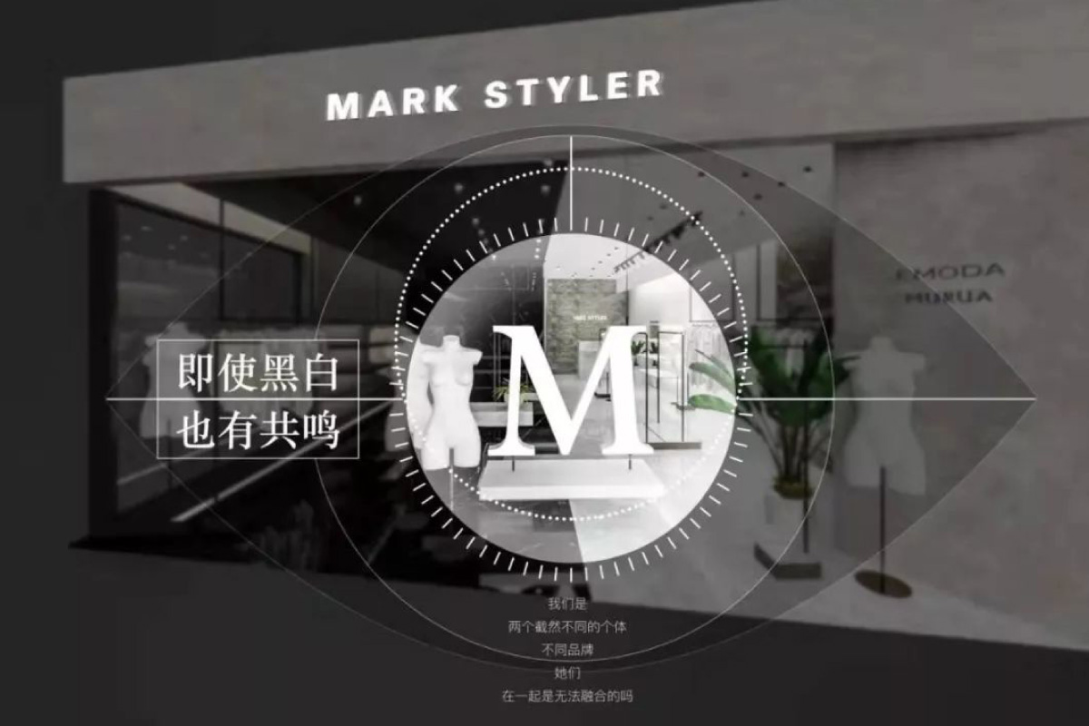 markstyler